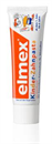 elmex-kinderzahnpasta1-jpg
