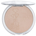 Essence From Essence With Love Jumbo Metallic Highlighter