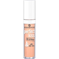 Essence Perfect Kiss Lip Primer