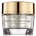 Estée Lauder Revitalizing Supreme Light Global Anti-Aging Creme Oil-Free