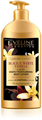 Eveline Luxury Expert Vanília Mélyen Hidratáló Testápoló