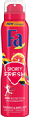 fa-sporty-fresh-deo-sprays9-png