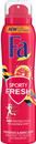 fa-sporty-fresh-deo-sprays9-png