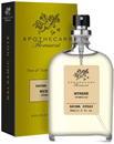 florascent-apothecary---myrrhes9-png