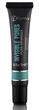 Flormar Invisible Pores Instant Pore Minimizer