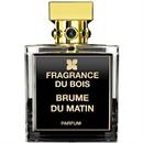 Fragrance Du Bois Brume De Matin