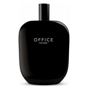 Fragrance One Office For Men