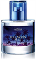 Oriflame Full Moon for Him EDT