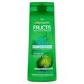 Garnier Fructis Mint Detox Anti-Dandruff Sampon
