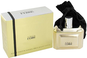 Gianfranco Ferre 20 For Woman EDT