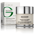 Gigi Recovery Redness Relief Cream