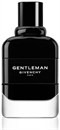 givenchy-gentleman-edps9-png