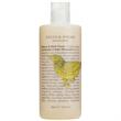 Green & Spring Revitalising Shower & Bath Foam