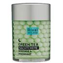 green-tea-nachtcremes-jpg