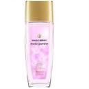 halle-berry-exotic-jasmine-parfume-deodorants-jpg
