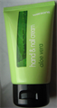Watsons Hand & Nail Cream Aloe Vera