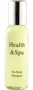 Health & Spa Sea Kelp Sampon