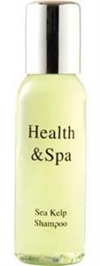 Health & Spa Sea Kelp Sampon