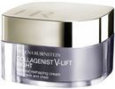 helena-rubinstein-collagenist-v-lift2s9-png