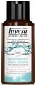 Lavera Hidratáló Testápoló Jojoba és Aloe Vera