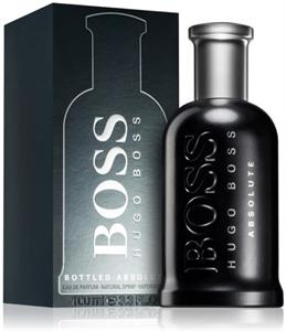 Hugo Boss BOSS Bottled Absolute EDP