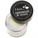 i-love-coconut-cream-ajakapolo-jpg