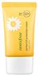 Innisfree Perfect Uv Protection Cream Triple Care SPF50+/Pa+++
