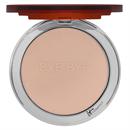 it-cosmetics-bye-bye-redness-erasing-correcting-powder4s-jpg