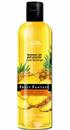 joanna-fruit-fantasy-hawaii-ananasz-tusfurdo-png
