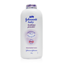 johnson-s-baby-bedtime-powder---hintopor-jpg