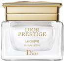 kep-dior-prestige-la-creme---texture-legeres9-png