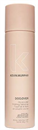 kevin-murphy-doo-overs9-png
