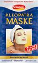 kleopatra-arcmaszk-jpg