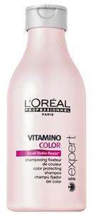L'Oreal Professionnel Serie Expert Vitamino Color Sampon