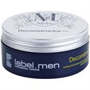 label-men-deconstructors9-png