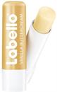 labello-vanilla-buttercream-ajakapolos9-png