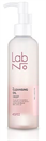 labno-4sp-deep-cleansing-oil1s9-png