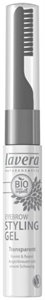 Lavera Eyebrow Styling Gel Transparent