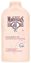 le-petit-marseillais-hidratalo-tusfurdo-rozsaolajjals9-png