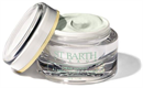 ligne-st-barth-cream-mask-with-green-clay-and-pineapples9-png