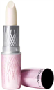 lipstick-lippenstift-mac-limitalts9-png