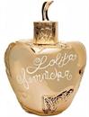 lolita-lempicka-minuit-d-or-eau-de-minuit-2015s-png