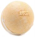 Lush Golden Slumbers Bath Bomb