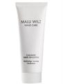 Malu Wilz Hand Care Cashmere Hand Sensation