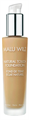 Malu Wilz Natural Touch Alapozó