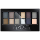 maybelline-the-smokes-eyeshadow-palettes-jpg