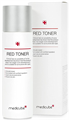 Medicube Red Toner