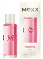 Mexx Magnetic Woman