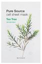 missha-pure-source-tea-tree-cell-sheet-masks9-png