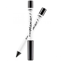 Miyo Black Maniac Eyeliner Pencil
